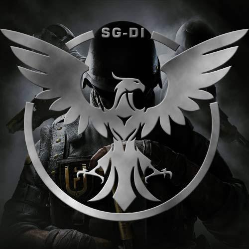 SG-DI