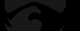 Smite Division Logo